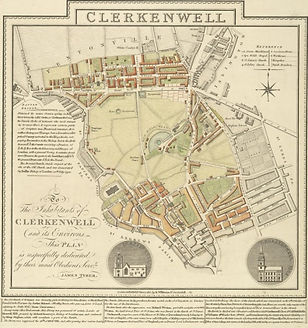400px-Clerkenwell_1805_Cartographer;_Tyr
