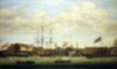 400px-Rotherhithe_shipyard.jpg