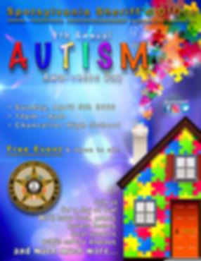 Autism Awareness 2020.jpg