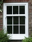 Bosworth Glass & Windows Installers Of upvc Double Glazed Vertical Sliding Sash Windows