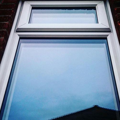 upvc window repair weymouth and portland