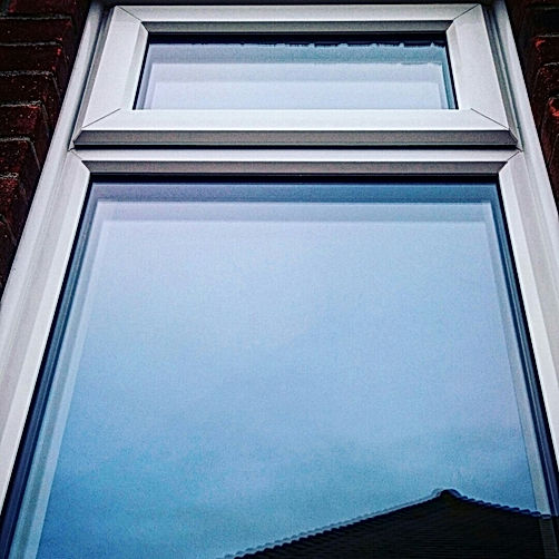 upvc window repair weymouth and portland