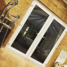 uPVC Door Repairs in Weymouth and Portland