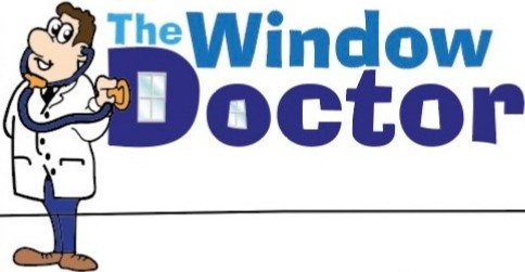 The Window Doctor Weymouth repair your existing upvc double glazed windows and doors. Instead of replacing the whole window we can repair them saving you time and money.