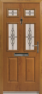 For A Perfect Fit Make Bosworth Glass & Windows Your First Choice For Quality Doors In Weymout