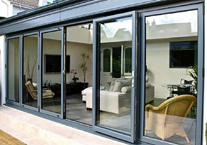 Bosworth Glass Install A Rated uPVC Windows In Weymouth & Portland