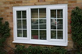 Weymouth`s First Choice For A Perfect Fit In Windows Are Bosworth Glass & Windows