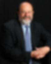 Dr, Gary Schwartz