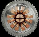 Logo_Bois buche.png