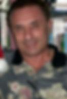 Bob Staretz