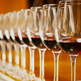 The Ultimate Wine Tasting Experience