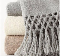 Boucle Throw Blanket.jpg