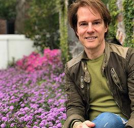 Doug Weiss Pic.jpeg