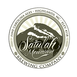 satulahmountainbrewing.png