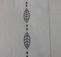 Custom Embroidered Coverlet.png