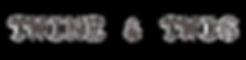 twinetwig_logo_4cf75f74-0adf-4ae0-82d7-c