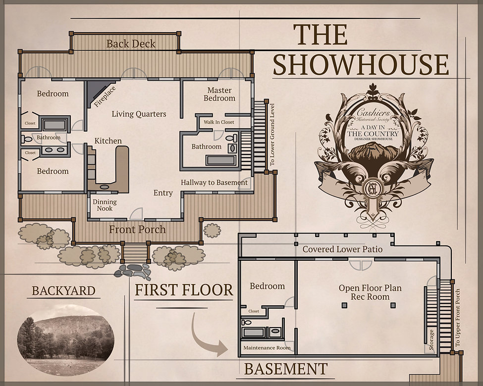 Showhouse floor plan.jpg