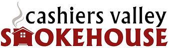 Cashiers Smokehouse.jpg