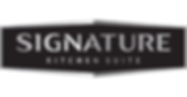 Signature Kitchen Suite Logo.png