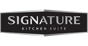 Signature Kitchen Suite Logo.png