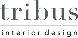 Tribus Design Logo.png