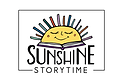 SunshineStorytime_MainLogo1-01.png