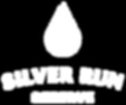 silver_run_logo_transparent.png