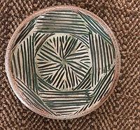 Carved Plates.jpg