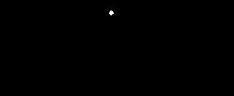 blackwildpearloption_copy_600x.png
