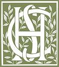 CHS Logo copy.jpg