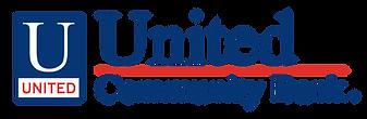 United Community Bank.png