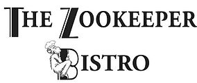 zookeeper logo.jpg
