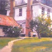 House painting for Sandi.jpg
