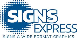 signsexpress-logo.png