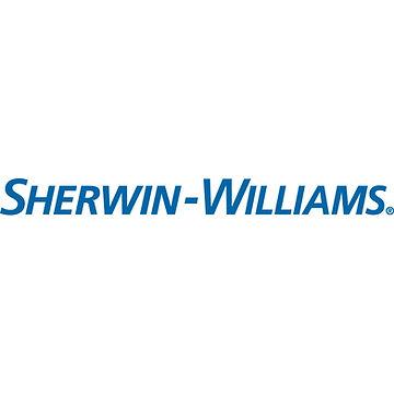 Sherwin Williams 2.jpg