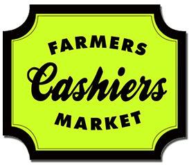 Cashiers Farmers Market.jpg
