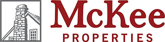 McKee Logo.jpg