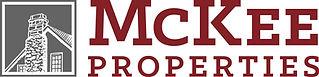 McKee Properties Logo.jpg