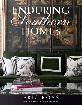 enduring-southern-homes-eric-ross-book-c