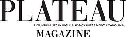 Plateau Magazine.jpg