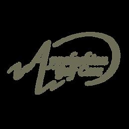 appalachiangolfcars.png