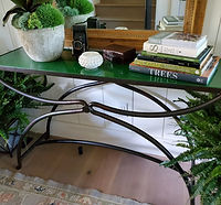 Salome Table with Green Glass Top.jpg