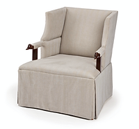 Duck Club Wing Chair.png