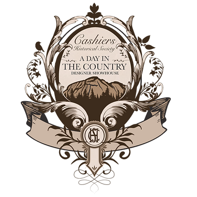 cashiers logo colored copy.png