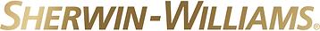 EDE_SW_Logo_Gold-Option 1 (3)_SW gold.png