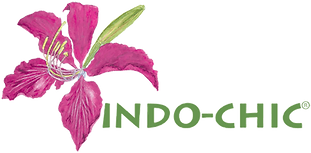 Indo-Chic-logo.png