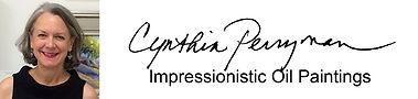 Cynthia Perryman Logo.jpg