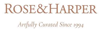 Rose & Harper Logo.jpg