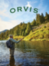 Orvis Fly fishing.png