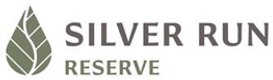 Silver Run Logo.png